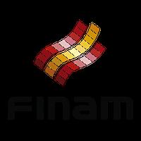 Finam (whotrades)