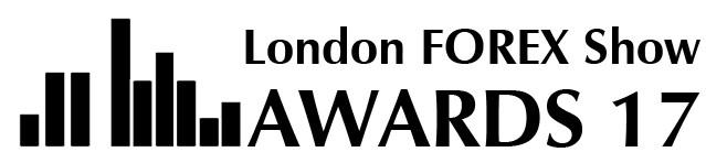 выставка «London Forex Show 2017»