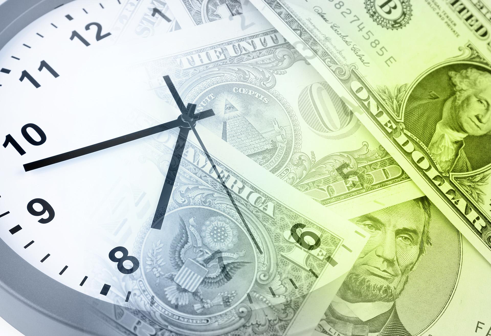 картинки на тему время-деньги зади провод отошел