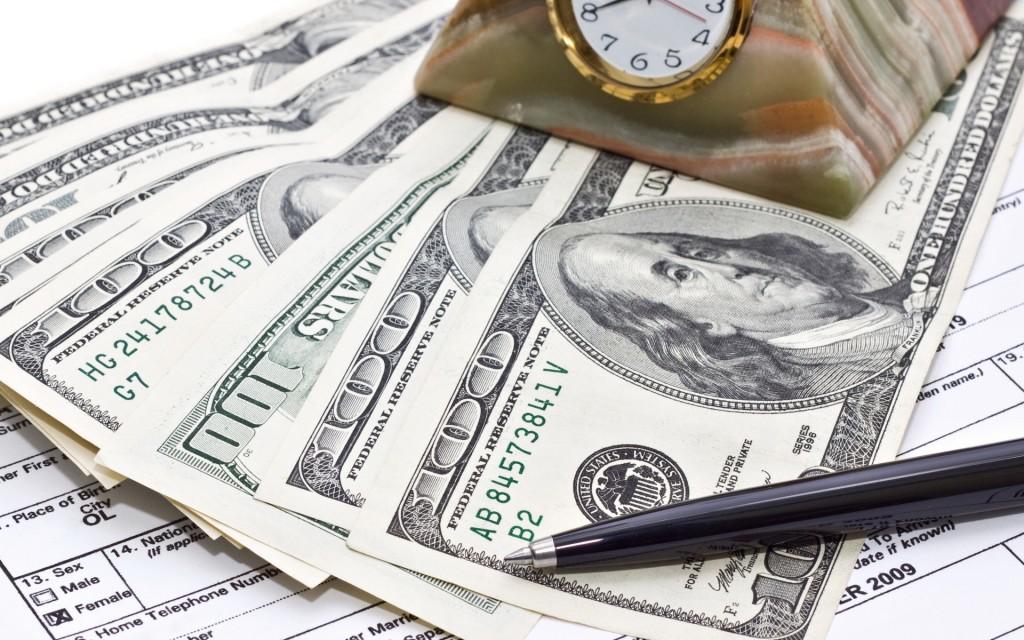 Со скольки денег можно начать работу в форексе отладка ордеров на форекс
