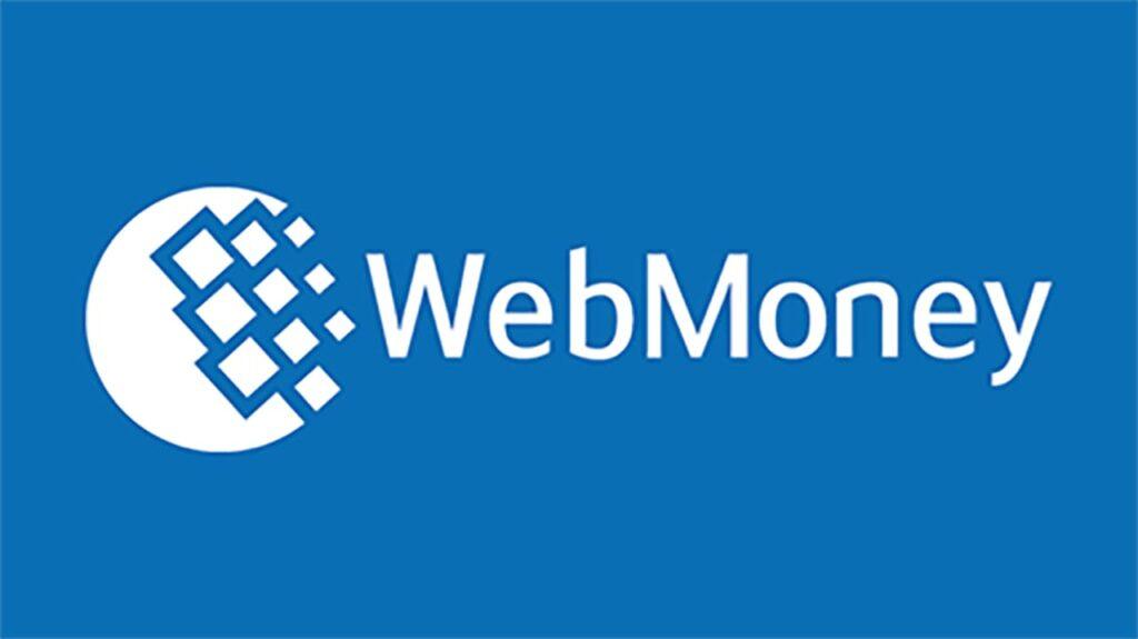 webmoney брокеры форекс