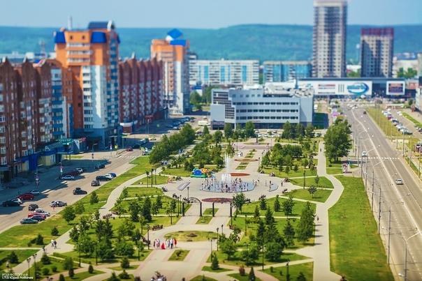 Брокеры Новокузнецка