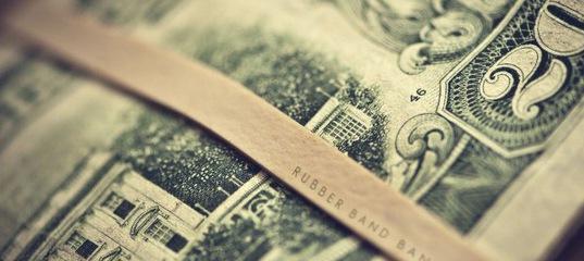 страховка депозита