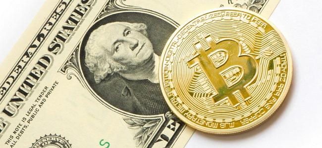 валюта счета