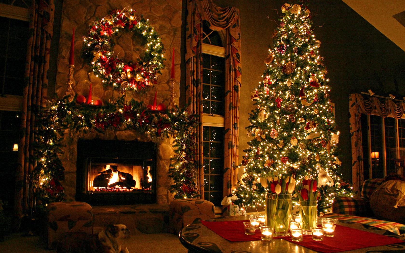 расписание торгов на рождество, новый год