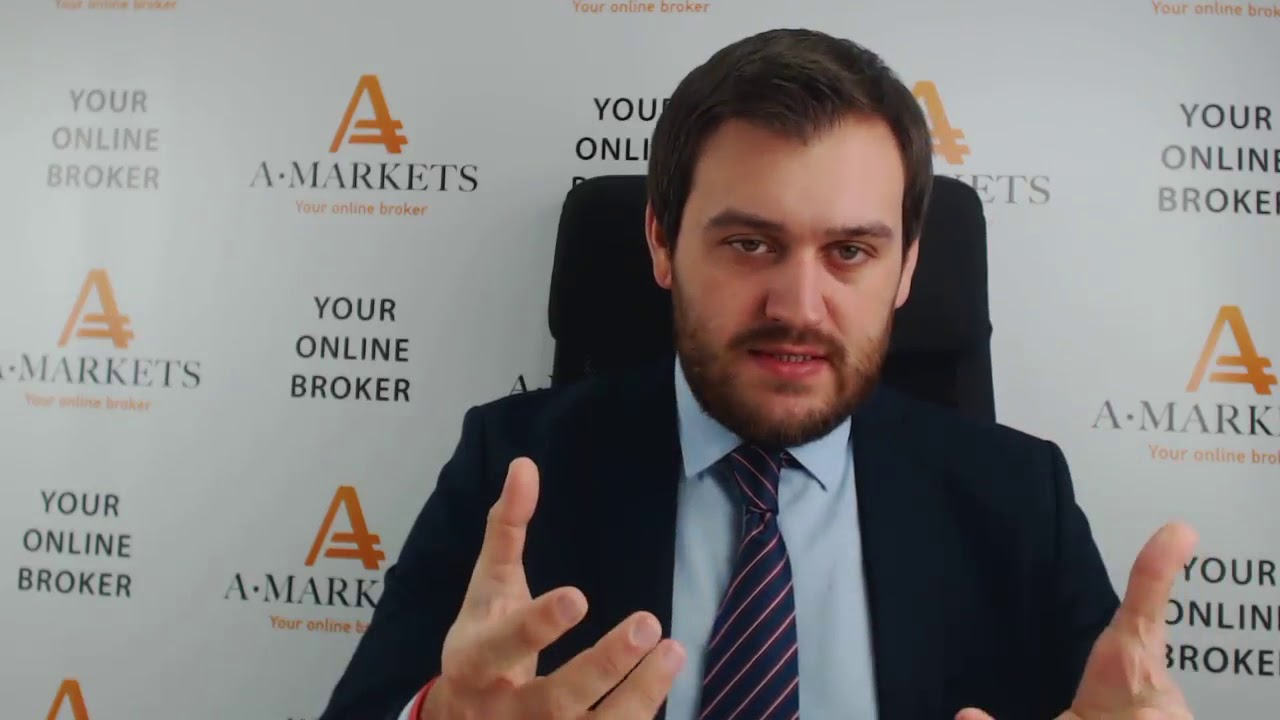 вебинары с Артемом Деевым