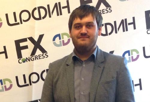 вебинар с Артемом Деевым