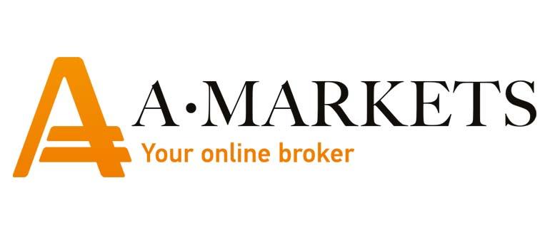 новые инструменты в AMarkets