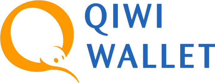 QIWI ноль комиссии