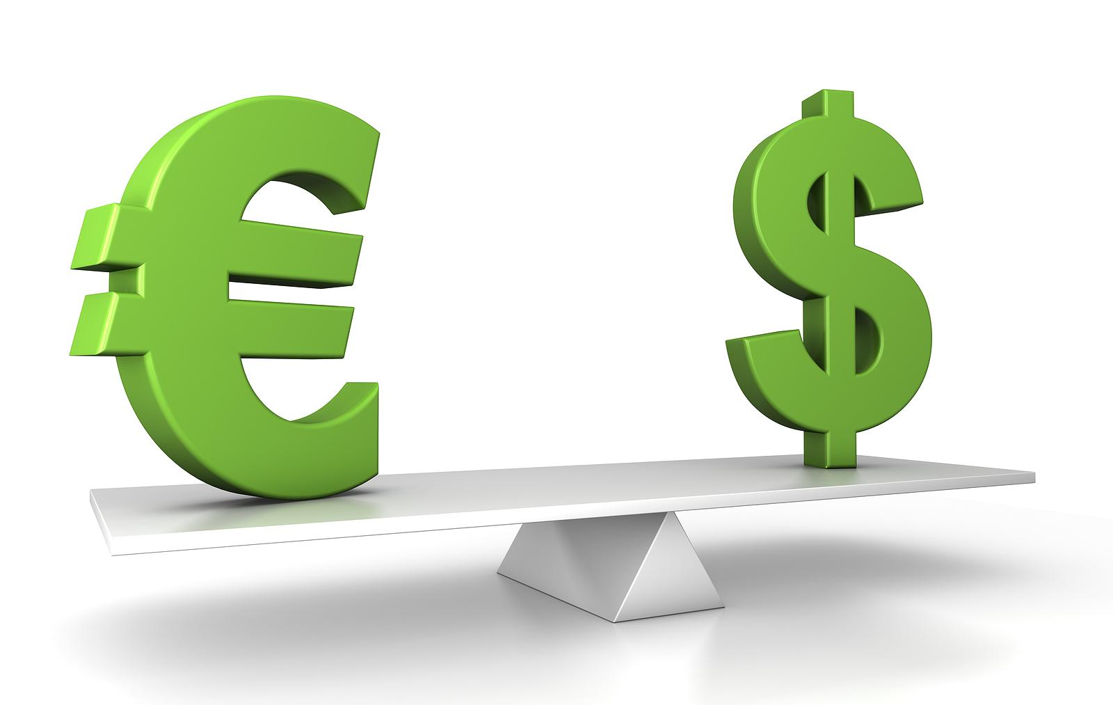 вывод средств в USD, EUR