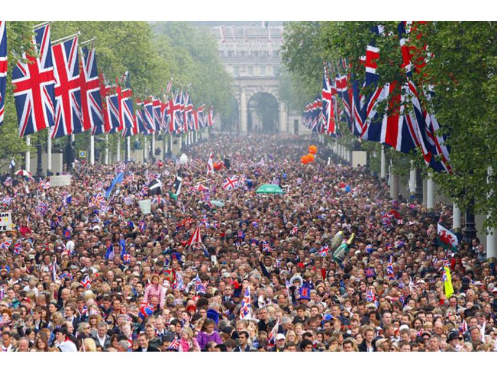 банковский день в великобритании