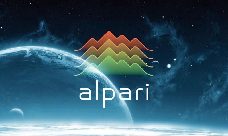 альпари, клубный день