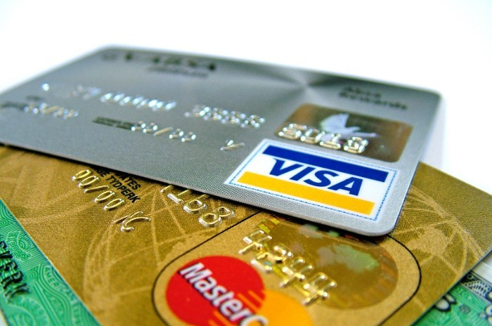 вывод на банковские карты