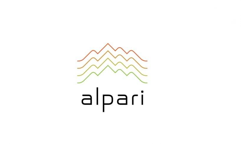 вебинар в альпари