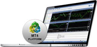 платформа MetaTrader