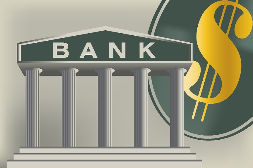 банковский перевод