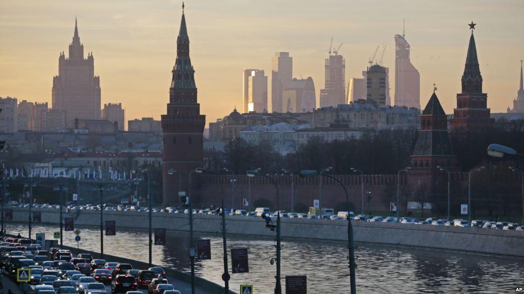 Россия, клубный день