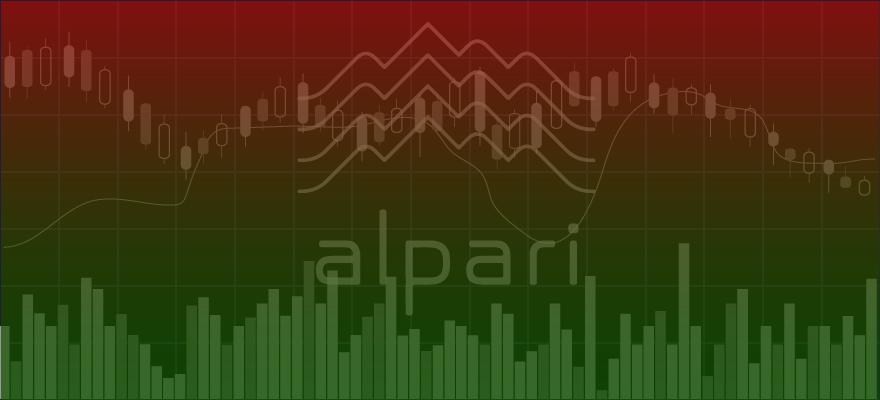 приложение Alpari Options