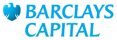Barclays_Bank_PLC