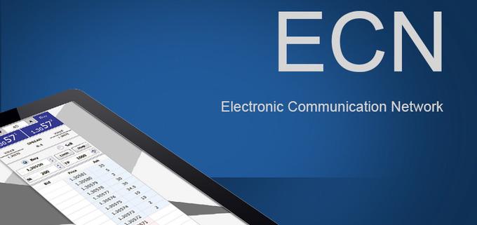 ECN без комиссий
