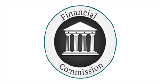 FinancialCommission