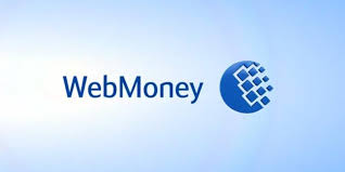 Forex4you презентует WebMoney OneClick
