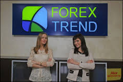 Forex_Trend
