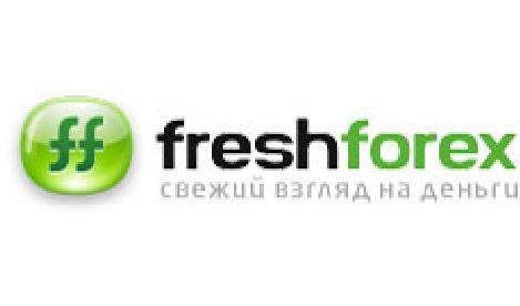 FreshForex3