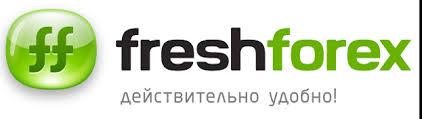 FreshForex_5