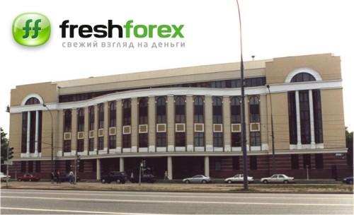 Freshforex12
