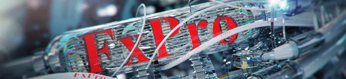 FxPro лучший форекс брокер