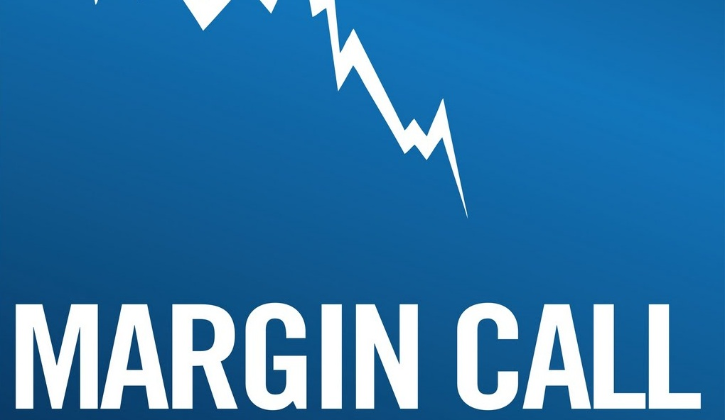 Margin-Call_FreshForex