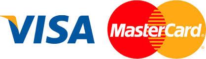 MastercardF