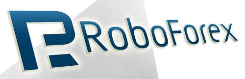 вебинары RoboForex
