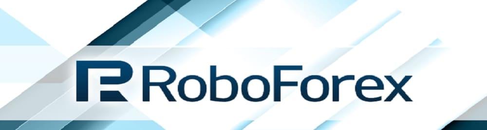 обновления в RoboForex
