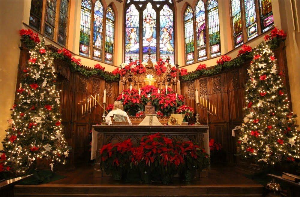 торги на систолическое Рождество