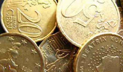 Центовые ставки на бинарных опционах