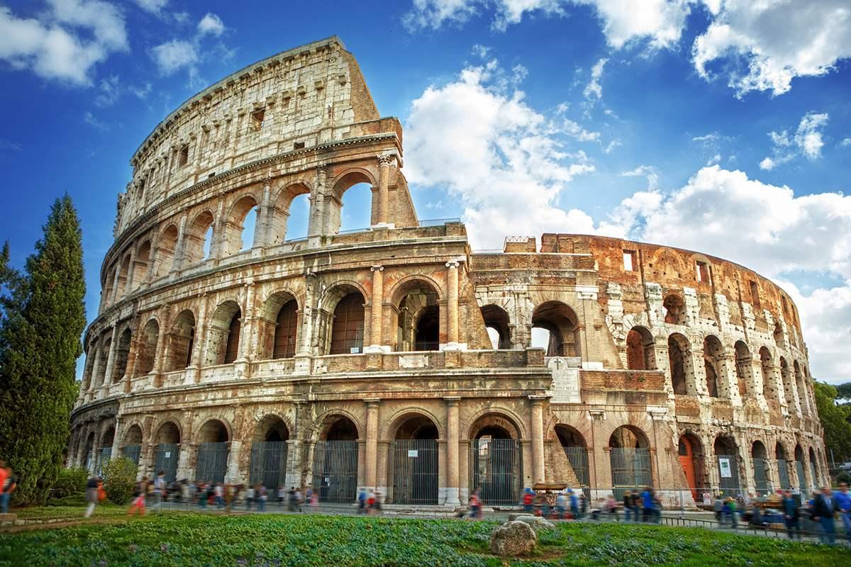референдум в Италии