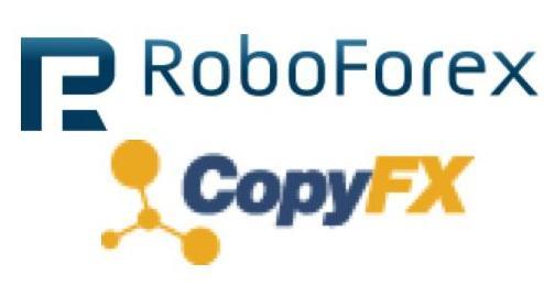 Для тайских клиентов RoboForex CopyFX и ContestFX стали доступны на родном языке