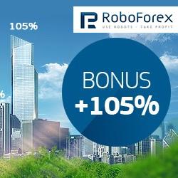 bonus_105_roboforex