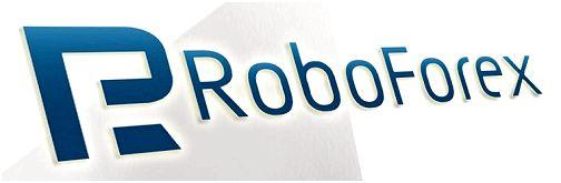 broker-roboforex