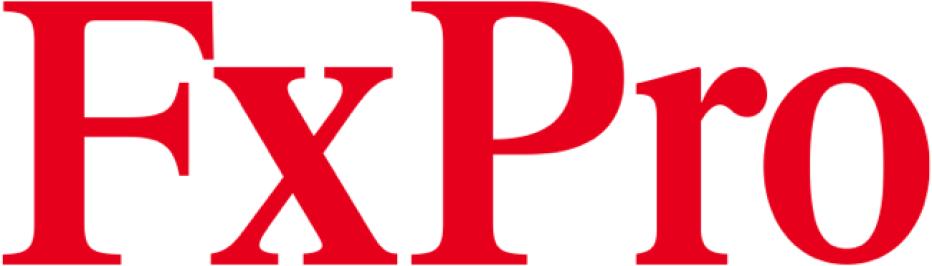 приложение FxPro Tools