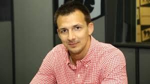 В AMarkets Николай Корженевский