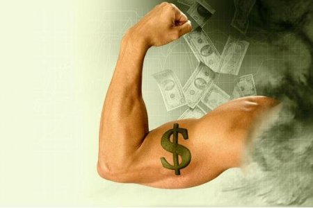 кредитное плечо