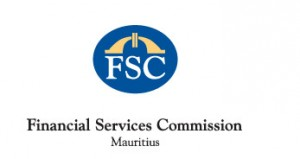FSC Mauritius