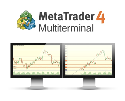MT4 MultiTerminal