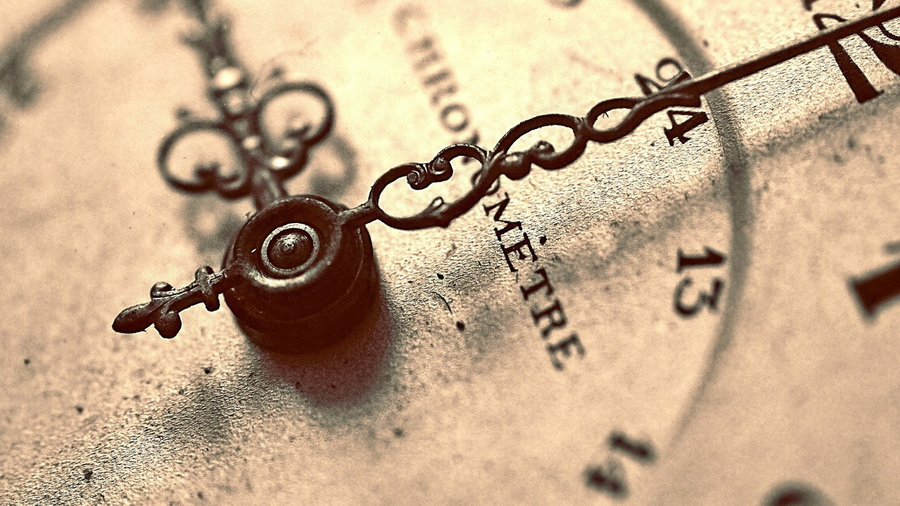 изменения в расписании торгов