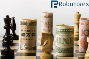 roboforex_2015