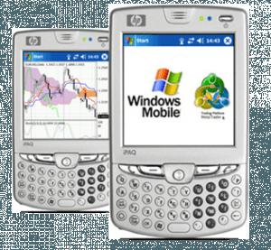 windows_mobile
