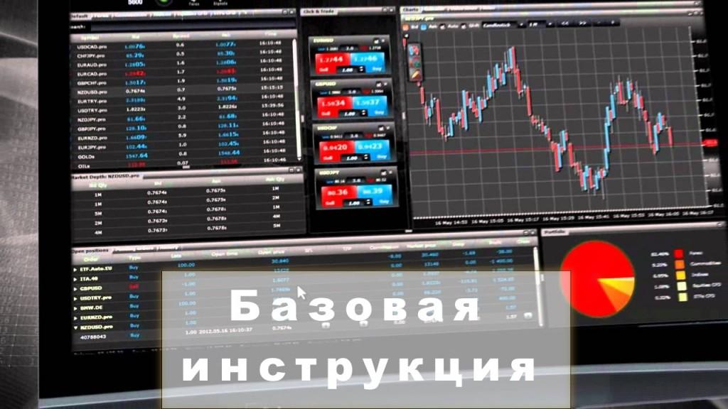 добавлены новые рынки